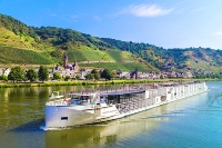 50% savings with crystal river cruises